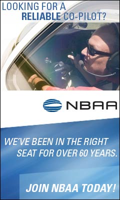 Join NBAA Today!